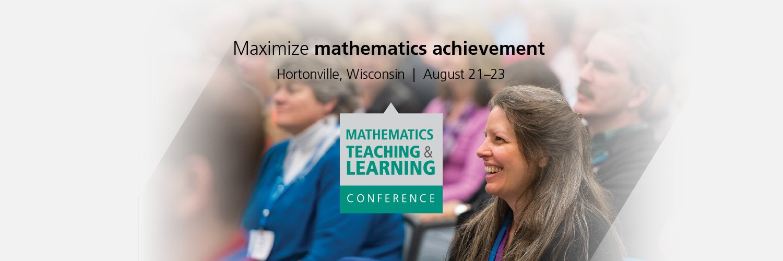 Maximize Mathematics Achievement