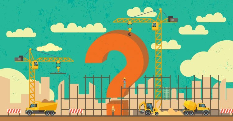 A framework aids the development of quality questions.