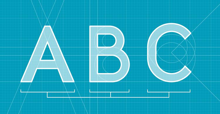 ABC blueprint