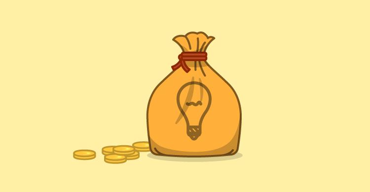 The golden ideas