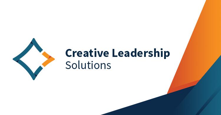 Creative Leadership Solutions