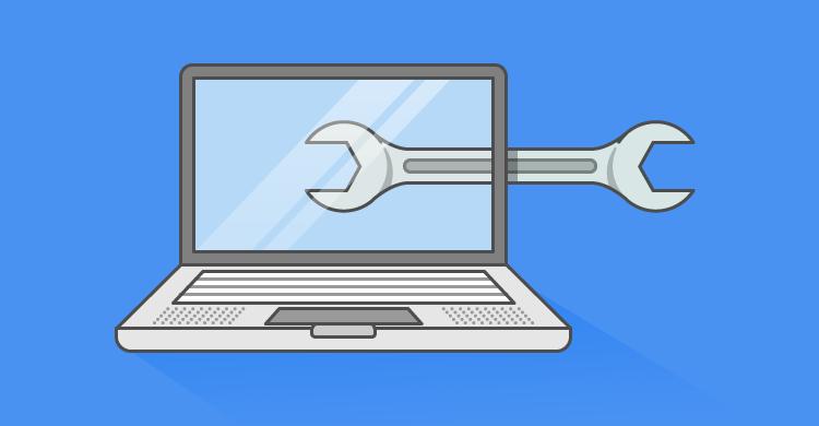 21st century technology tools