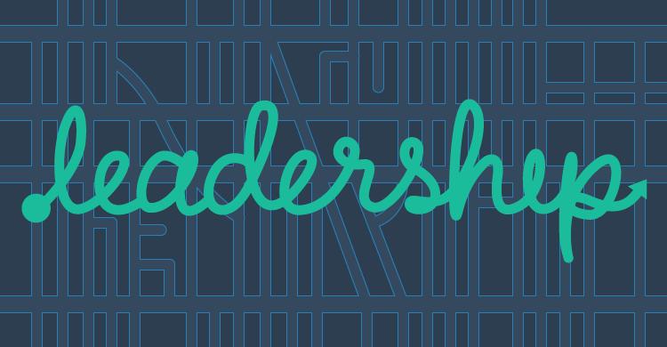 Leadership guidance