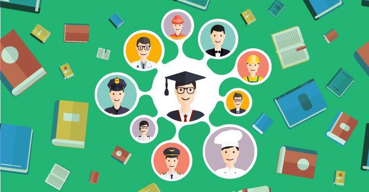 Preparing high-school graduates for college or careers