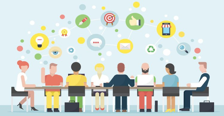 How School Boards and Superintendents Can Collaborate