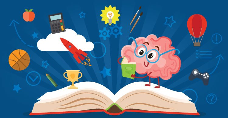 7 Active Reading Activities for Students