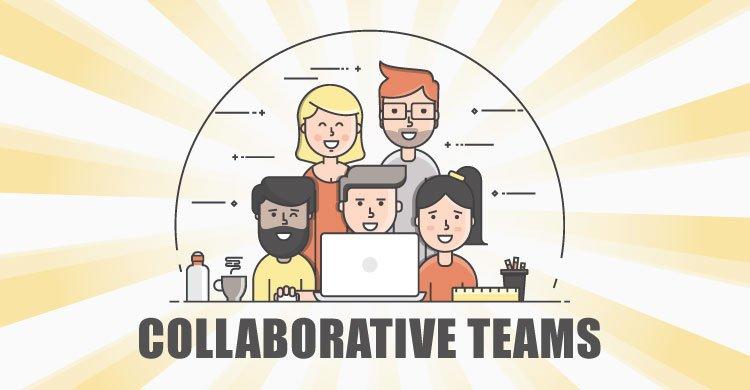 Coaching Collaborative Teams