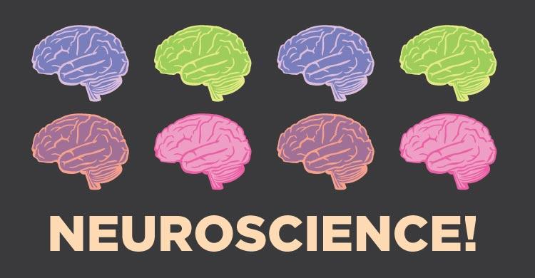Neuroscience!