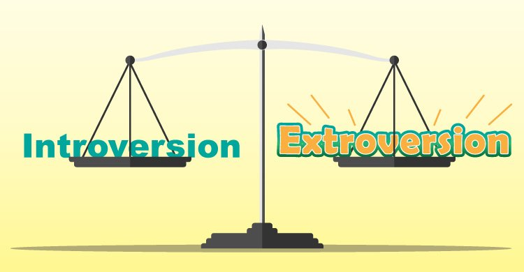 Balancing introversion and extroversion to avoid over-collaboration