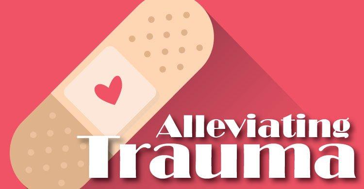 Alleviating Trauma