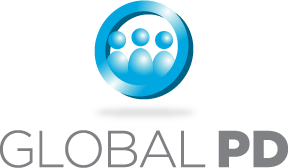 gpd-logo-sm
