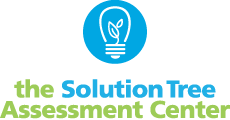 The Solution Tree Assessment Center (STAC)