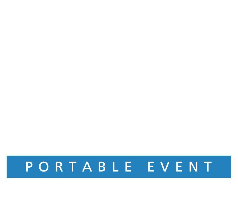 RTI at Work Portable Event Package