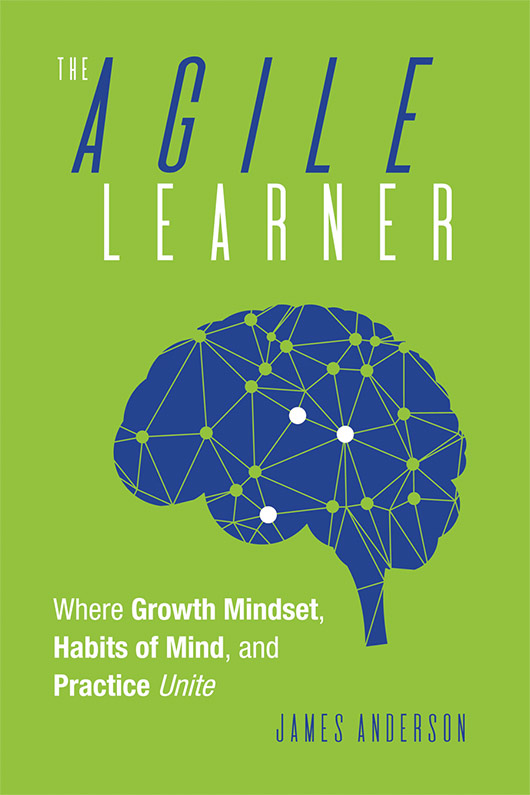 The Agile Learner
