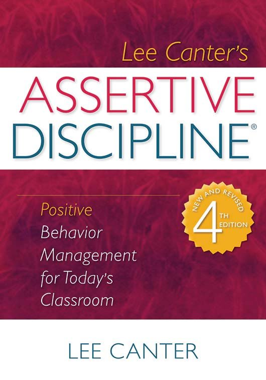 Assertive Discipline®