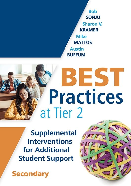 Best Practices at Tier 2