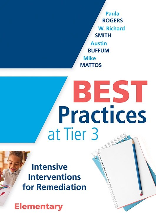 Best Practices at Tier 3