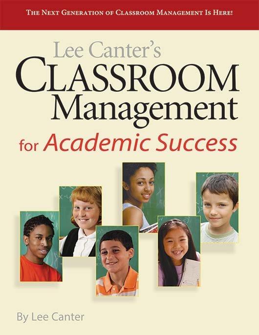 Classroom Management for Academic Success