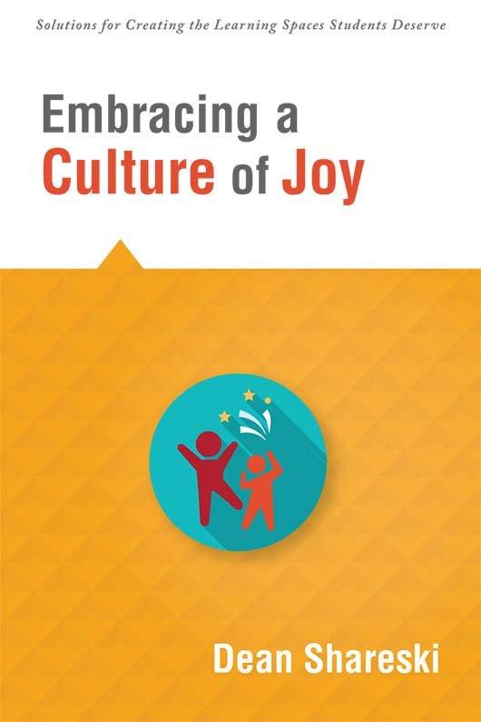 Embracing a Culture of Joy