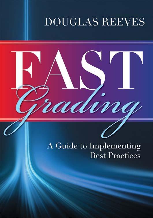 FAST Grading
