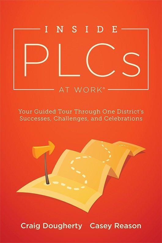 Inside PLCs at Work®