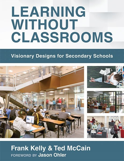 Learning Without Classrooms