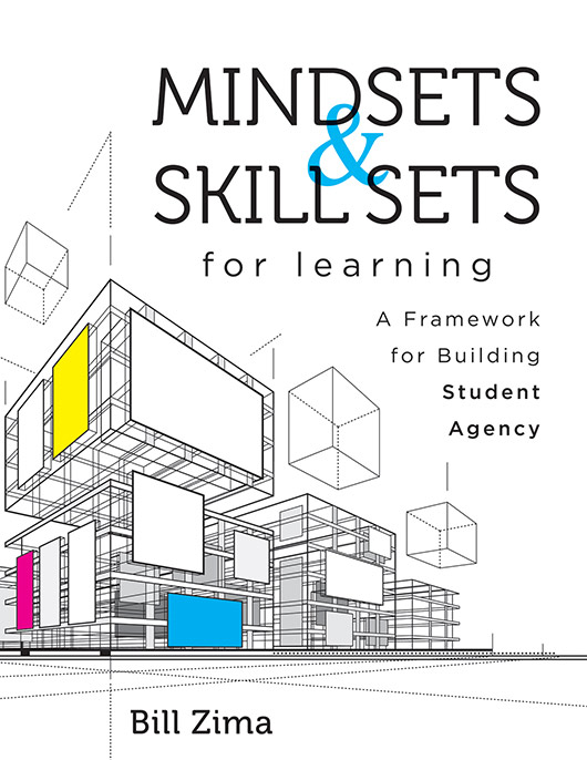 Mindsets and Skill Sets for Learning