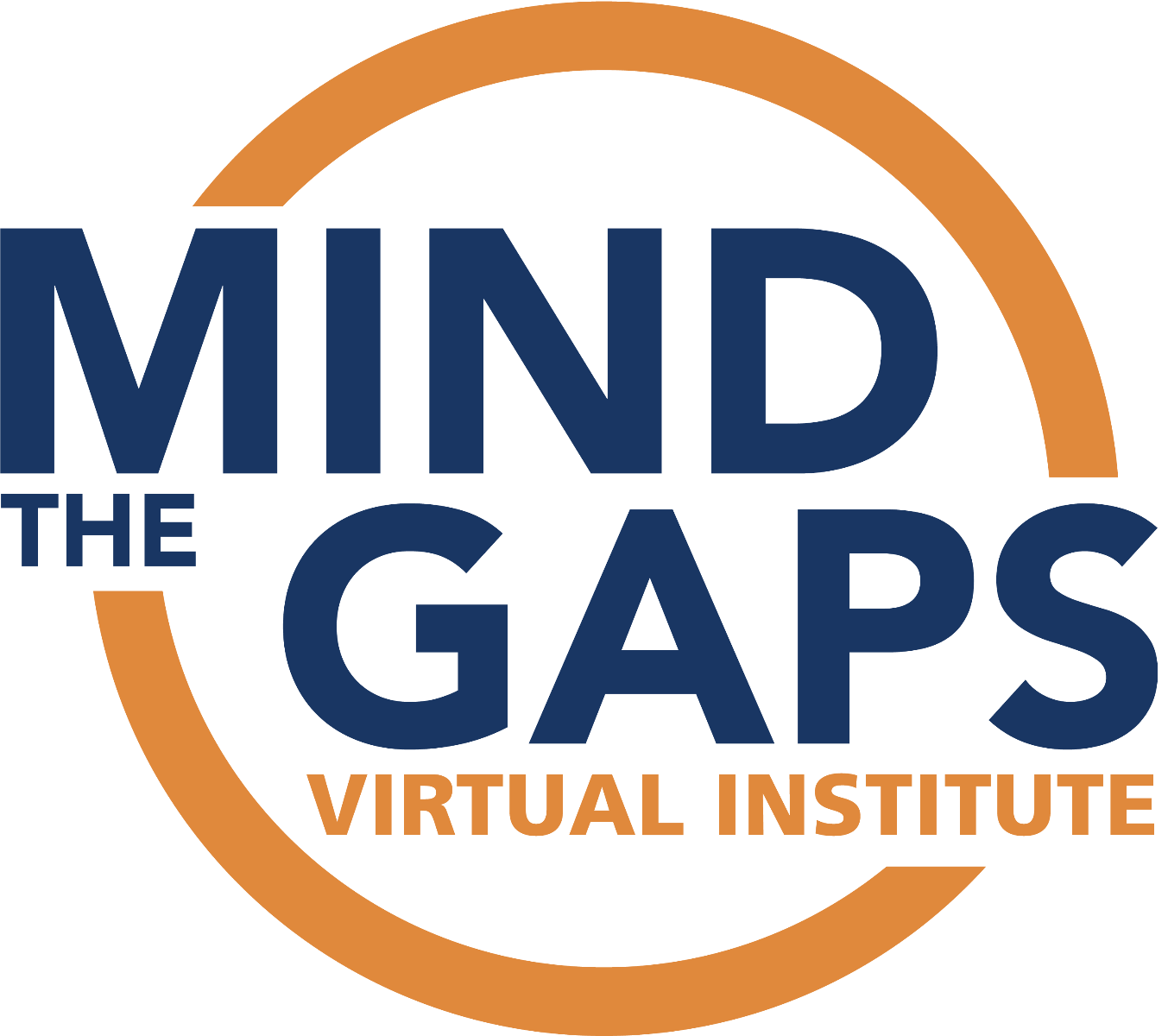 Mind the Gaps Virtual Institute