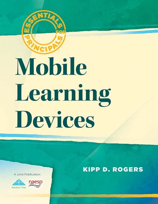 Mobile Learning Devices