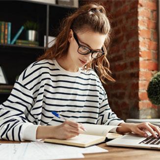 Supporting Beginning Teachers Virtual Workshop