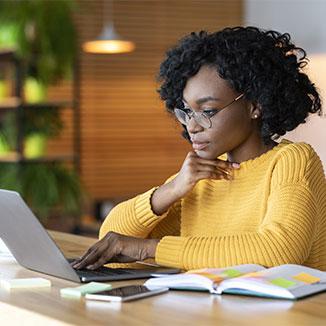 Proficiency Scales Virtual Workshop