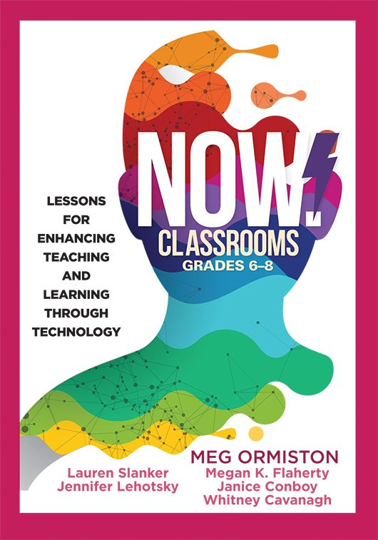NOW Classrooms, Grades 6–8