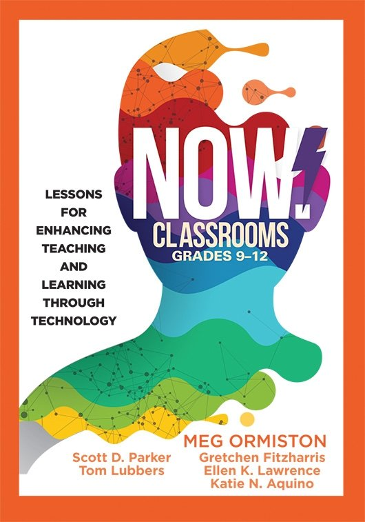 NOW Classrooms, Grades 9–12
