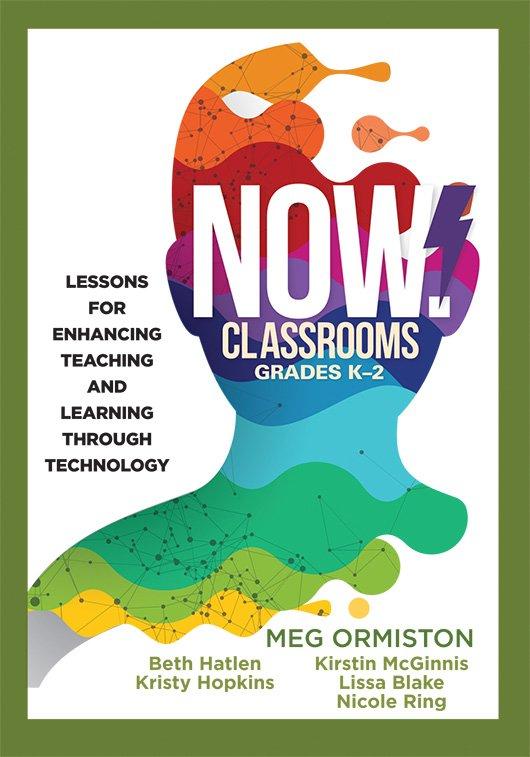 NOW Classrooms, Grades K–2