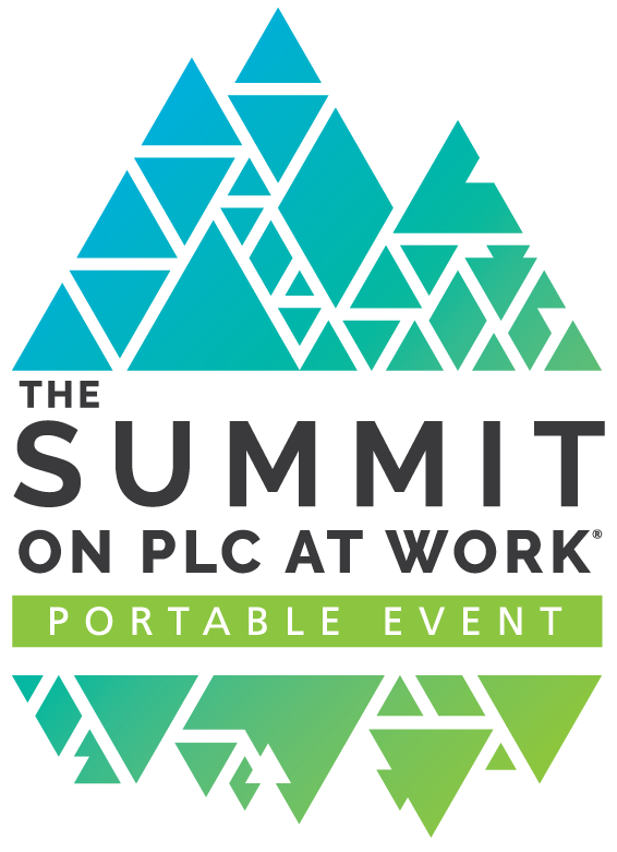 The Summit on PLC at Work® Portable Event Package