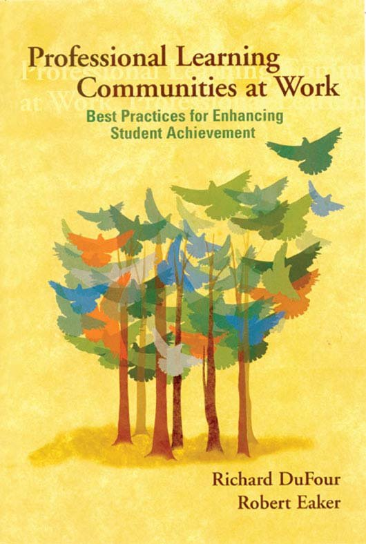 Professional Learning Communities at Work® [French version]