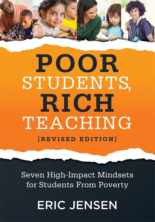 Poor Students, Rich Teaching [Revised Edition]