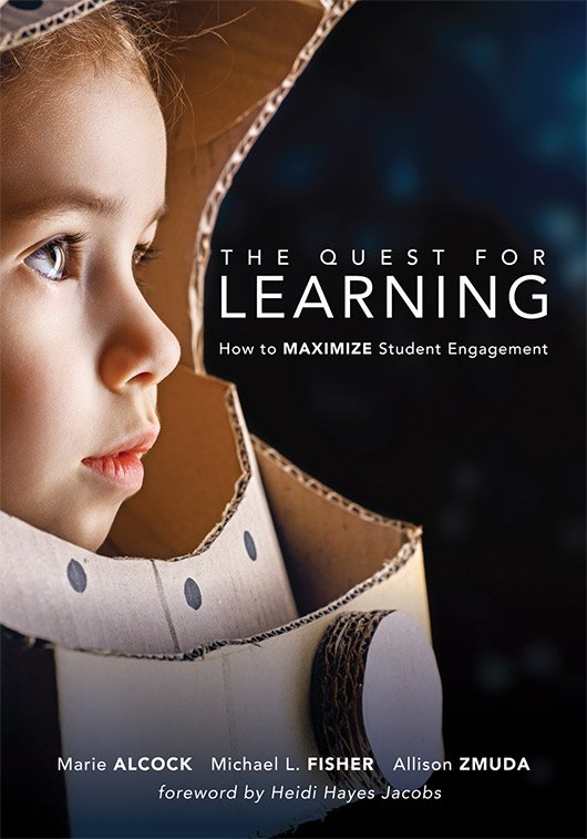 The Quest for Learning