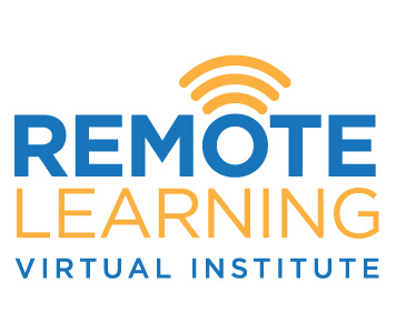 Remote Learning: Thriving With or Without a Classroom Virtual Institute