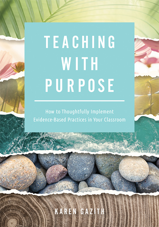 Teaching With Purpose