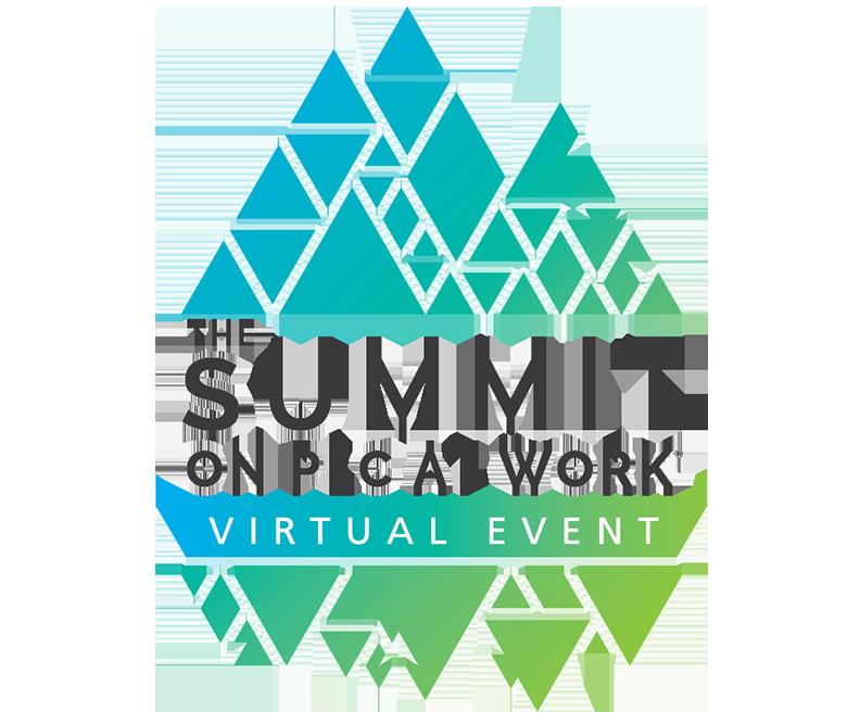 The Virtual Summit on PLC at Work®