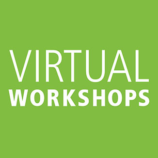 Standards-Based Learning in Action Virtual Workshop: A Live 2-Day event with Garnet Hillman