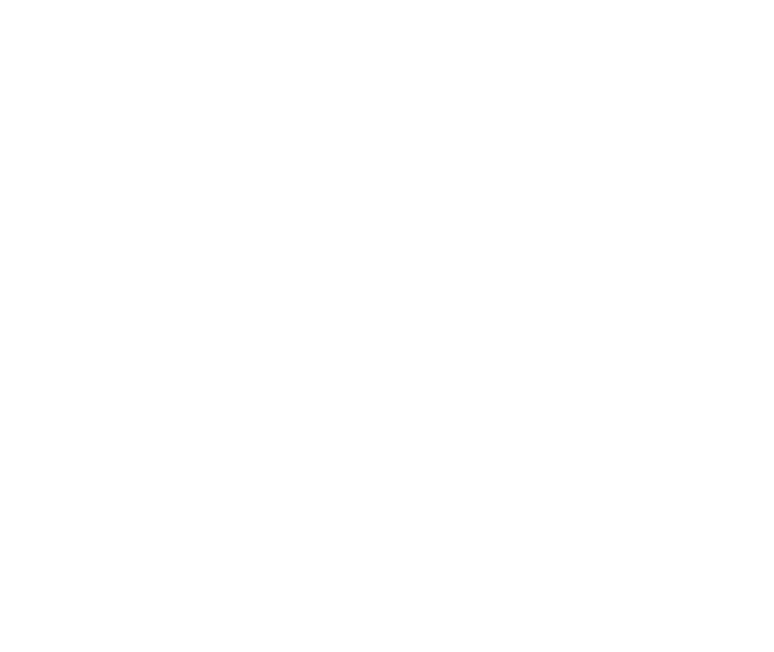 Response to Intervention at Work Virtual Workshop: A Live 2-Day event with Mike Mattos