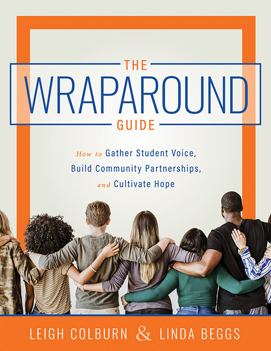 The Wraparound Guide