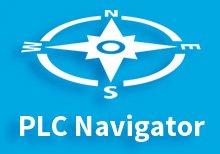 PLC Navigator